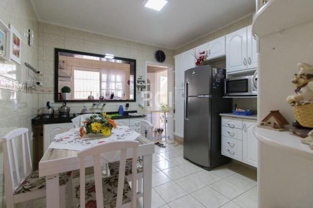 Casa à venda com 5 dormitórios em Rubem berta, Porto alegre cod:EL56352779 - Foto 8