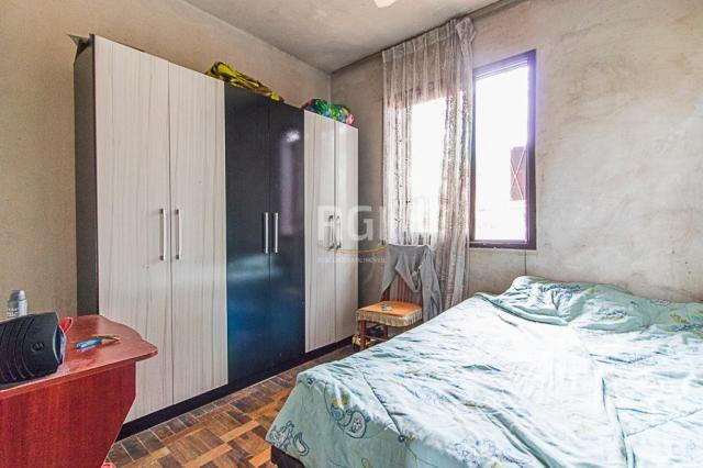 Casa à venda com 5 dormitórios em Passo da areia, Porto alegre cod:EL50866048 - Foto 7