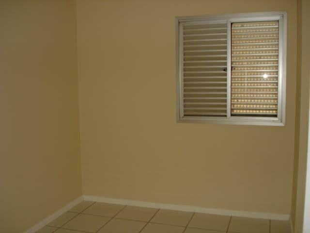 Apartamento Monte Castelo, 3 quartos sendo um suíte - Foto 8