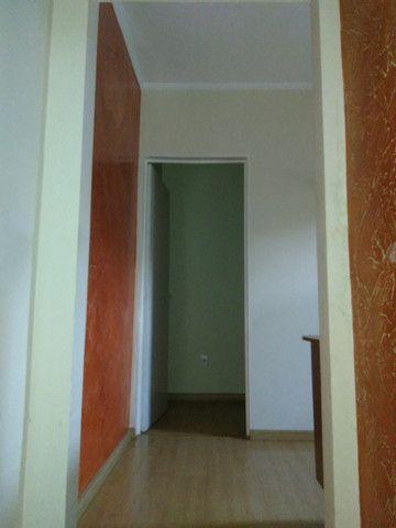 Casa a venda Bairro Dom Romeu em Batatais SP - Foto 17