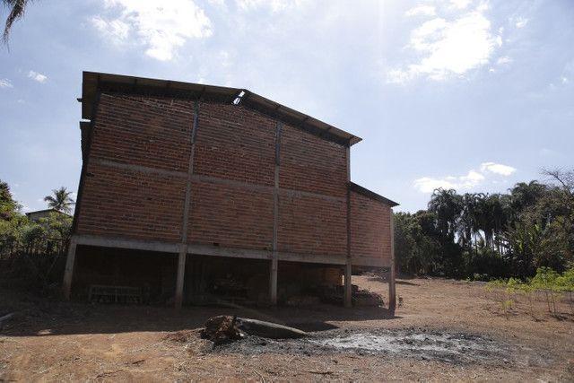 Chácara Solange Park II - Proxima a Eternit, - Foto 7