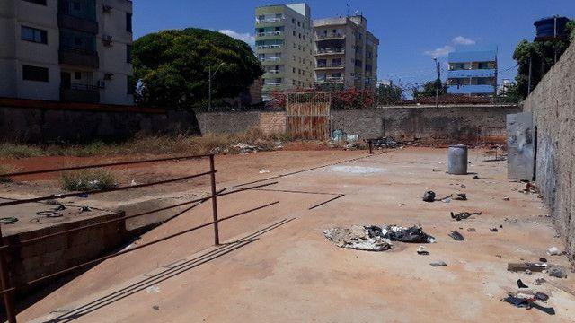 Lote - Jardim América - 1.054m² - IPTU: R$ 480,00/Mês - Foto 3