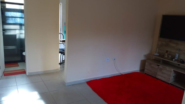SV - Repasse de casa, com 3 quartos em igarassu - Foto 10