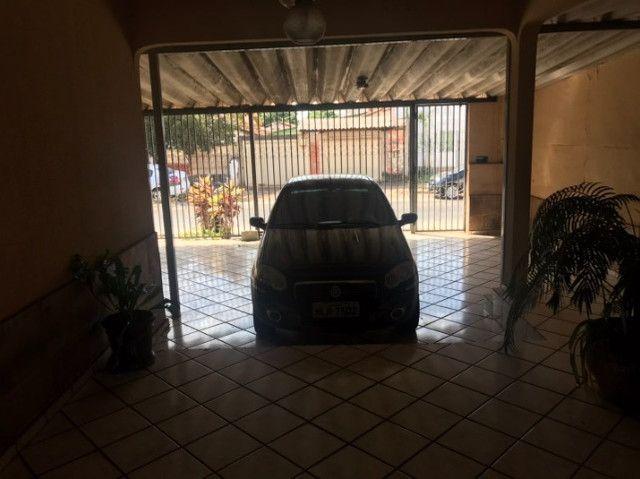 Casa 3Q Cidade jardim - Foto 13