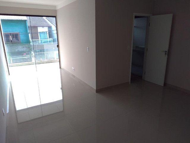 Vendo Casa Marina Godoy, 200 m² de Obra - Foto 14