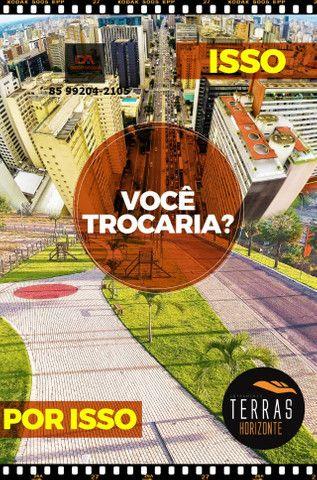 Lotes Terras Horizonte @#$%¨& - Foto 19