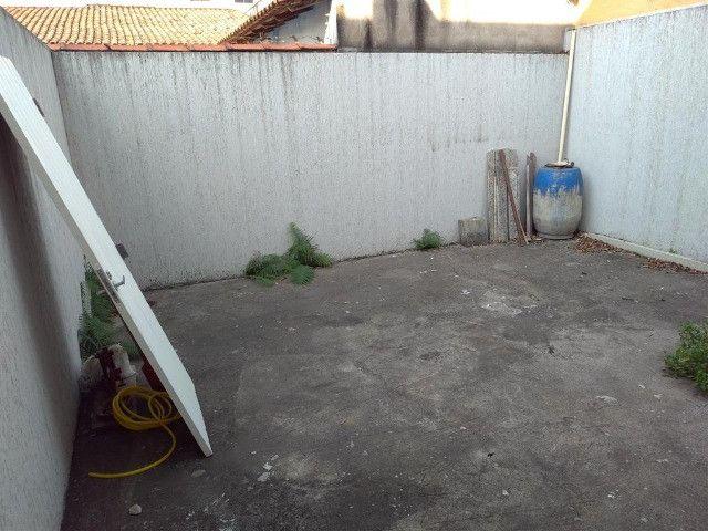 Vendo Casa Marina Godoy, 200 m² de Obra - Foto 8