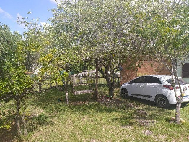 Velleda oferece sitio 3 hectares com casa e 2 açudes - Foto 14