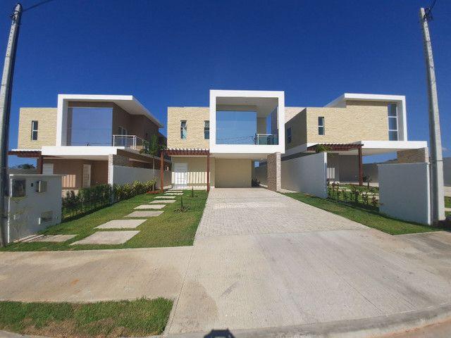 Casa na cidade alpha com 6 quartos, ACEITAMOS  PERMUTA
