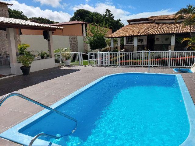 Casa para temporada - casagirassolfg.com.br - Foto 18
