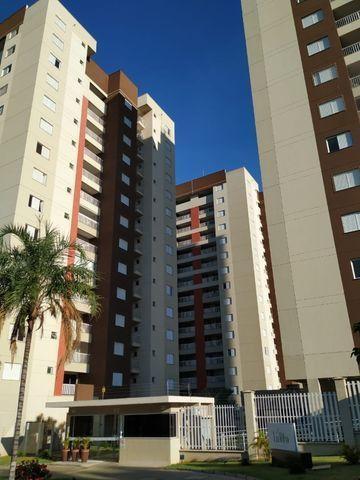 Promoção de Apartamento de 3 quartos do lado do Aeuroporto - Foto 2
