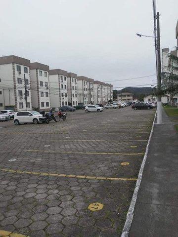 Apartamento no bairro Sertão do Maruim - São José - SC - (cod TH211) - Foto 8