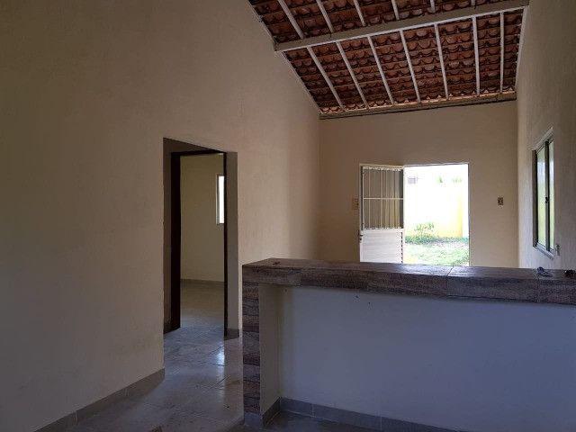 Vende-se casa com terreno em Igarassu - Foto 6