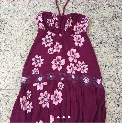 Vestido colcci - Foto 3