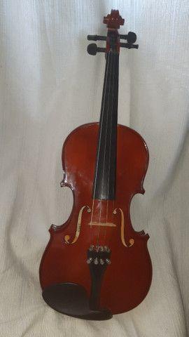 Vendo Violino - Foto 4