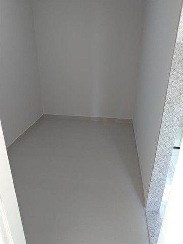 Vendo Casa Marina Godoy, 200 m² de Obra - Foto 16