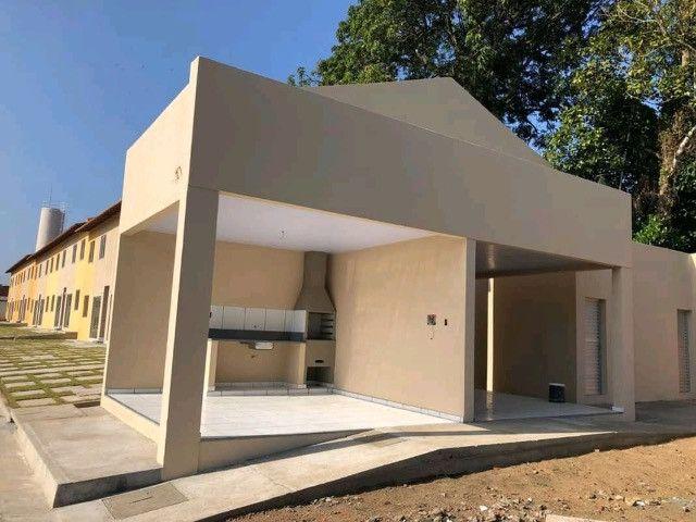 Entrega pra Abril, Residencial Aracema, Casas em Belém no Parque Verde - Foto 19