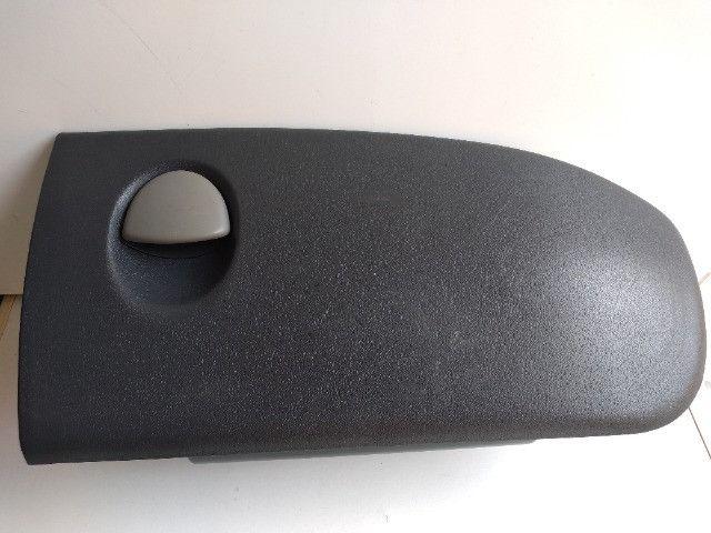 Porta luvas Doblo Original