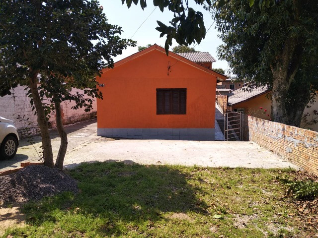 Casa para Aluguel, 2 quartos, 2 salas, 180m, Terreno 327m - Foto 16