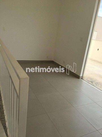 Apartamento à venda com 3 dormitórios em Lagoa mansões, Lagoa santa cod:854156 - Foto 19
