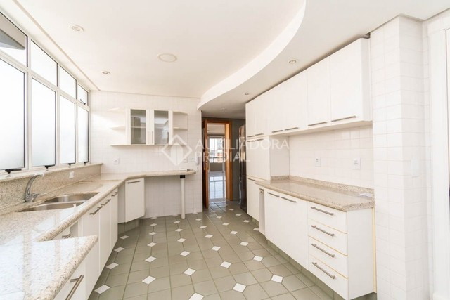 Apartamento para alugar com 3 dormitórios em Independência, Porto alegre cod:336972 - Foto 17
