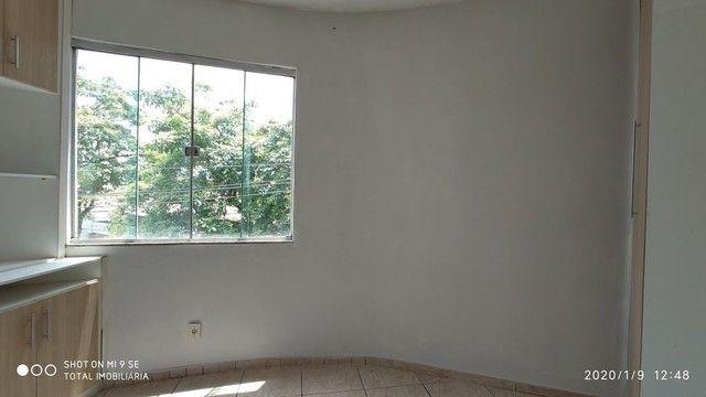 Apartamento | Melo Viana, Coronel Fabriciano - Foto 8