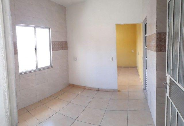 Apart. 1 quarto  prox. PUC Barreiro  - Foto 3