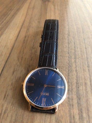 Relógio Hugo Boss - Original  - Foto 5