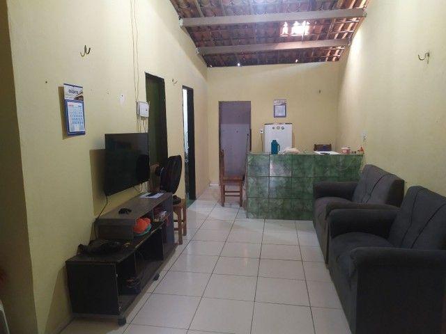Casa Em Horizonte - Foto 3