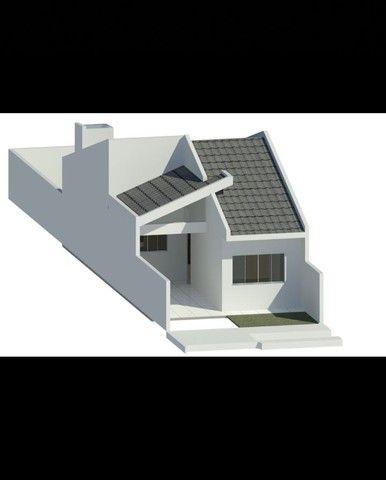 Vendo Casa em Maringá Oportunidade 250 mil - Foto 11