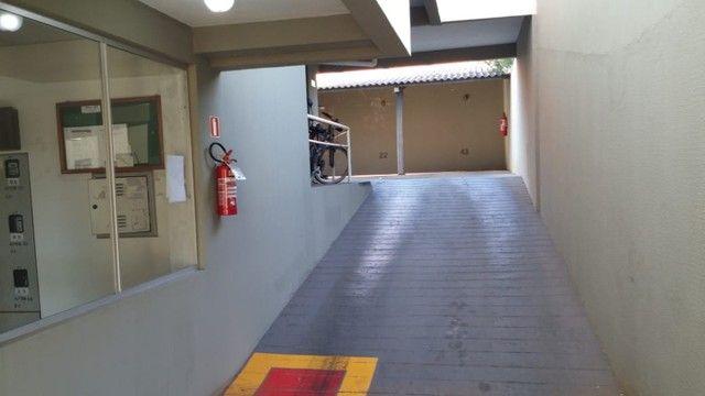 Apartamento em Zona III - Umuarama - Foto 5