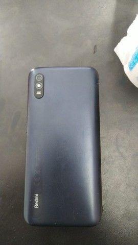 Novo<br>Xiaomi Redmi 9a  - Foto 4