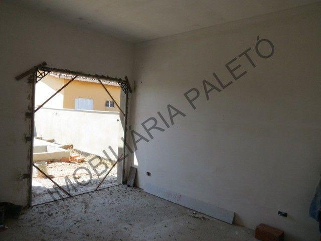REF 2651 Casa em condomínio fechado, excelente localização, Imobiliária Paletó - Foto 9