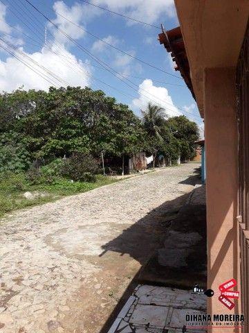 Casa à venda em Paracuru - Coréia, com 4 quartos (6x23,50) - Foto 3