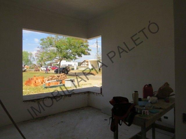 REF 2651 Casa em condomínio fechado, excelente localização, Imobiliária Paletó - Foto 15