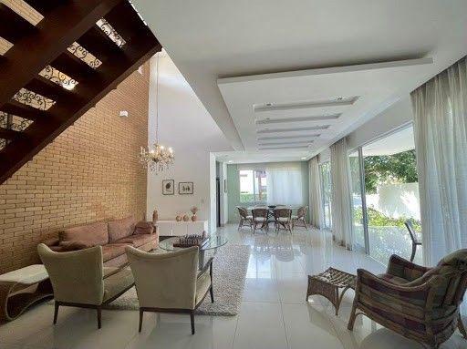 Casa com 5 dormitórios à venda, 325 m² por R$ 1.750.000,00 - Altiplano - João Pessoa/PB - Foto 9