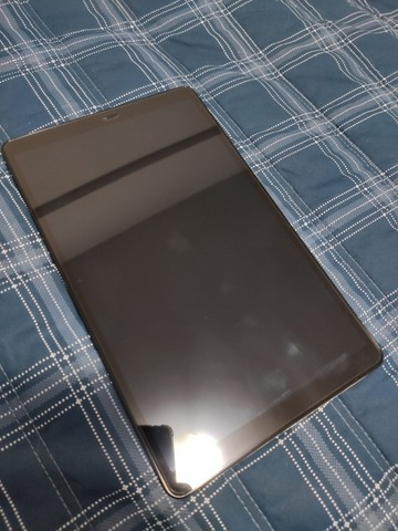 Samsung Tablet Tab A 10.1 SM-T510 - Foto 4