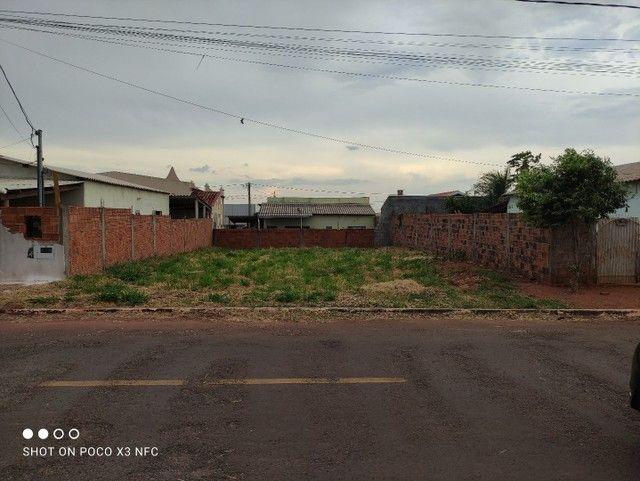 Terreno Bataguassu - Foto 3
