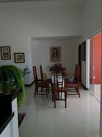 Leonardo - Casa de Condomínio com 3 Quartos e 3 banheiros 154 m² - Foto 16