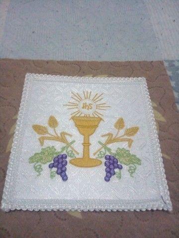 Liturgia - Foto 2