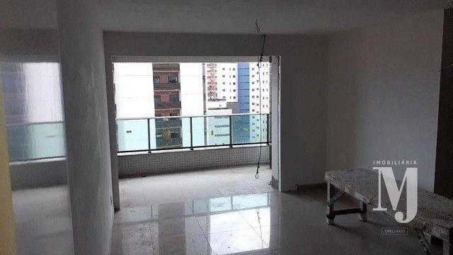 Excelente Apartamento!! - Foto 17