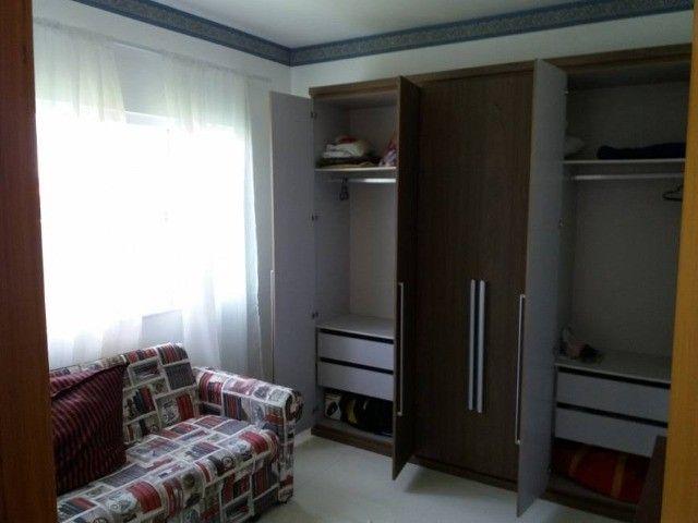 Leonardo - Casa de Condomínio com 3 Quartos e 3 banheiros 154 m² - Foto 13