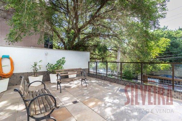 Apartamento para alugar com 2 dormitórios em Bela vista, Porto alegre cod:9105 - Foto 18