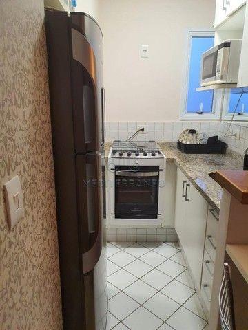 Apartamento para alugar com 1 dormitórios em Anhangabau, Jundiai cod:L6470 - Foto 5