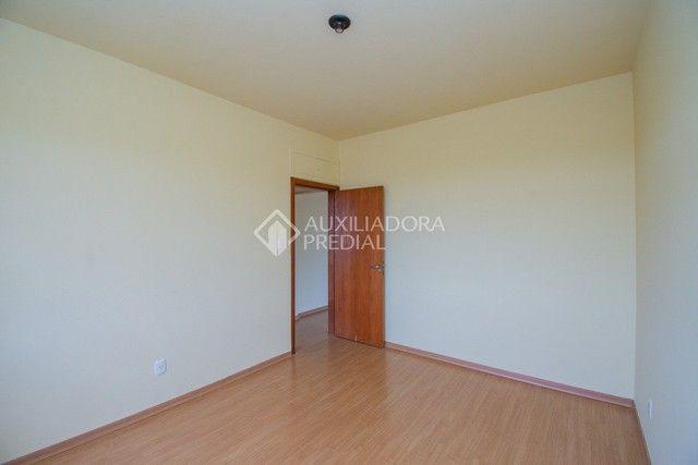Apartamento para alugar com 2 dormitórios em Floresta, Porto alegre cod:247209 - Foto 10
