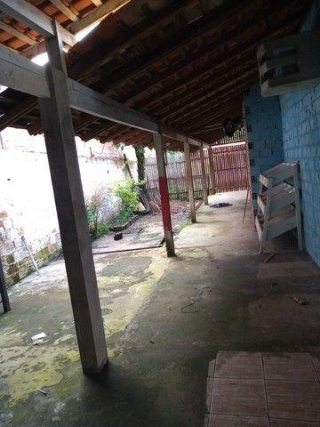 Casa 4 quartos em Murinin com ótima localização. - Foto 14