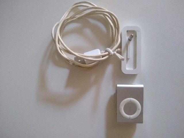 Apple Vintage - Foto 2