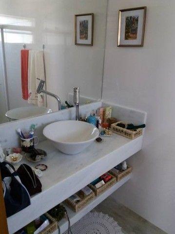 Leonardo - Casa de Condomínio com 3 Quartos e 3 banheiros 154 m² - Foto 5