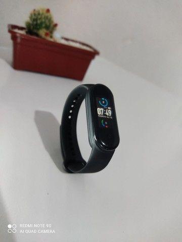 SmartBand M5 - Foto 5