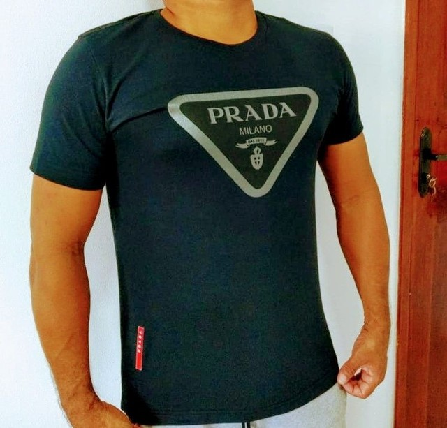 Camisas de caballeros - Foto 2